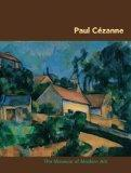 Paul Czanne (Moma Artist Series)