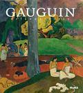Gauguin: Metamorphoses (Museum of Modern Art, New York Exhibition Catalogues)