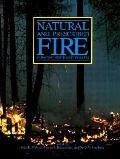 Natural and Prescribed Fire in Pacific Northwest Forests