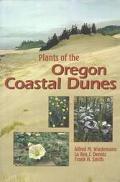 Plants of the Oregon Coastal Dunes