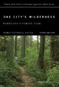 One City's Wilderness : Portland's Forest Park
