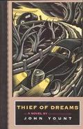Thief of Dreams A Novel