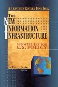 New Information Infrastructure Strategies for U.S. Policy