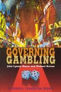 Governing Gambling