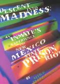 Descent into Madness An Inmate's Experience of the New Mexico State Prison Riot