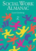 Social Work Almanac