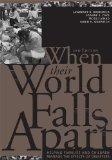 When Their World Falls Apart, 2nd Edition