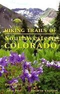 Hiking Trails of Southwestern Colorado