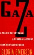 Gaza:year in Intifada
