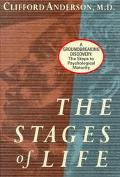 Stages of Life A Groundbreaking Discovery  The Steps to Psychological Maturity
