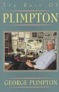 Best of Plimpton