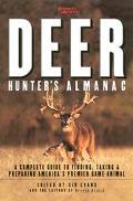 Deer Hunter's Almanac