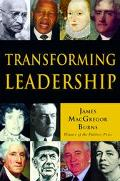 Transforming Leadership A New Persuit of Happiness