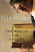 On the Wealth of Nations Books That Changed the World