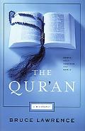 Qur'an A Biography