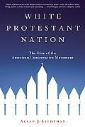 White Protestant Nation