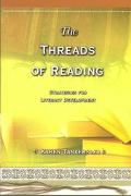 Threads of Reading Strategies for Literacy Development