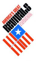 America's Great Revivals
