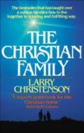 Christian Family