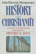History+christianity