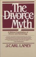 Divorce Myth