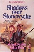 Shadows over Stonewycke, Vol. 2