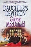 Daughter's Devotion