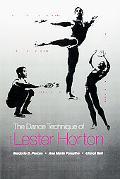 Dance Technique of Lester Horton