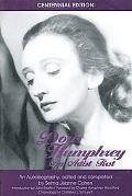 Doris Humphrey An Artist First