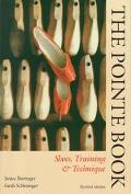 POINTE BOOK (P)