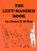 Left-Handed Book