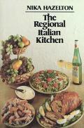 Regional Italian Kitchen