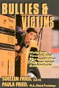 Bullies+victims