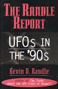 Randle Report Ufos in the '90s