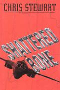 Shattered Bone