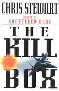 The Kill Box: A Technothriller