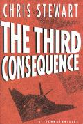 Third Consequence