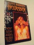 Clive Barker's Hellraiser: Book 9