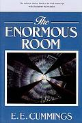 Enormous Room