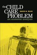 Child Care Problem An Economic Analysis