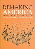 Remaking America
