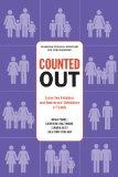 Counted Out: Same-sex Relations and Americans' Definitions of Family (The American Sociologi...