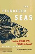 Plundered Seas