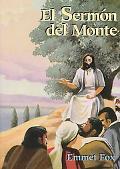 El Sermon Del Monte/Sermon on the Mount