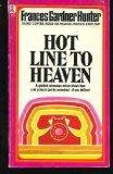 Hot Line to Heaven