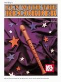 Mel Bay's Fun with the Recorder
