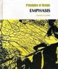 Emphasis: A Design Principle