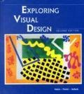Exploring Visual Design