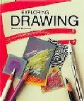 Exploring Drawing