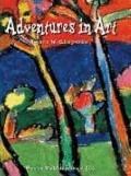 Adventures in Art